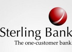 Sterling bank intensifies debt recovery drive
