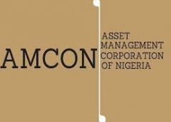 AMCON: Six banks pay N155.45 billion into sinking fund in three years
