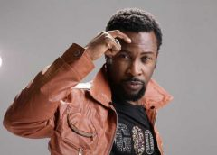 2019 Elections: Ruggedman Reacts To The Happenings In Rivers State