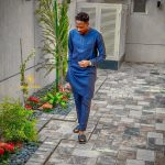 Ahmed Musa Celebrates His 27th Birthday Today