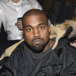 """How I Battled Devil, Alcohol"" – Kanye West Opens Up"