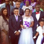 """Mary Okoye And Emma Emordi's Marriage Crashes. """"He Cheated, Stole, Brought Stds"""""""