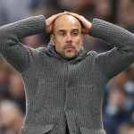 Guardiola Likely To Remain At Manchester City Even If Their UEFA Ban Is Upheld