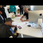 Olamide Signs Empire Record Label Contract