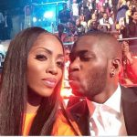"""""""I Was Skeptical About Tiwa Savage At First"""" – Tee Billz"""