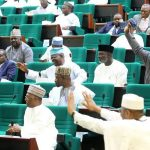 House Of Reps Planning 2-Month Free Power Supply Bill