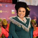 Coronavirus Has Not Come To Play – Actress Sola Sobowale Reveals