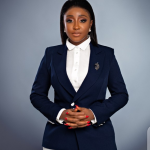 Ini Edo Commences Empowerment Programme For Young Women