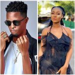 I Suffered With Laycon, Date Him For 5years – Laycon Ex-girlfriend Lament