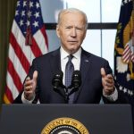 911 Attack: Biden Announces The Withdrawal Of U.S Troops From Afghanistan