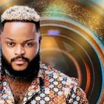 BBNaija S6: I Don't Chase Women, They Come To Me – Whitemoney