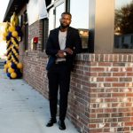 Seun Adedeji Was Arrested For Weed At 13 Now Owns A Weed Startup At 27-bloomberg