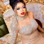 Money is everything Bobrisky says in an interview